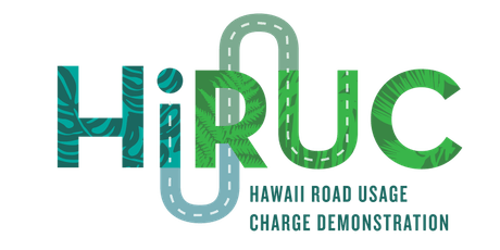 WTS  and ASCE Hawaii Joint Dinner Meeting tickets