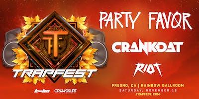Trapfest 2019