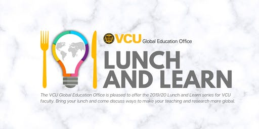 Working with VCU's English Language Learners (MCV Campus)