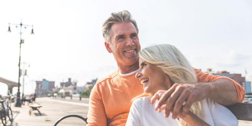 The SECURE ACT of 2019 and YOUR RETIREMENT Adult Education Class