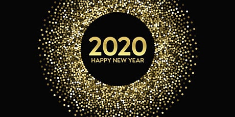 David Whiteman NYE Experience 2020 tickets