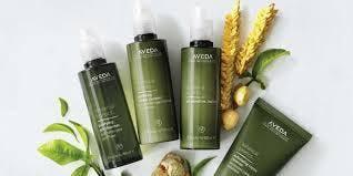 Aveda Balancing Skincare Experience 09.25.19