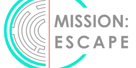 Mission: Escape  tickets