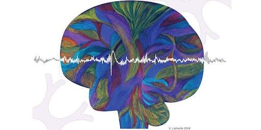 National Training Course on Sleep Medicine