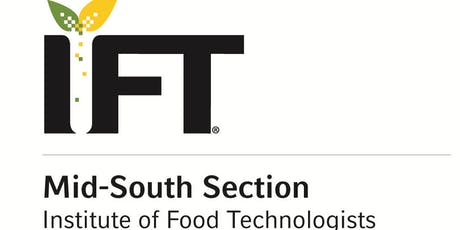 IFT Mid-South Section  Fall Meeting 2019 tickets