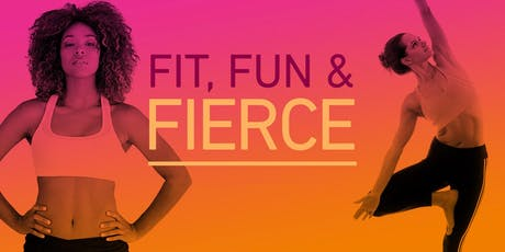 Free Body2TheBeat HIIT Workout Class @ Barre Remixed tickets