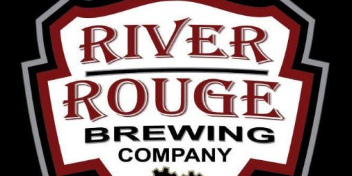 October JumpStart After Work Social: River Rouge Brewing Company