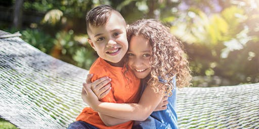 Siblings Without Rivalry: The Impossible Dream? (Preschool/Elementary)