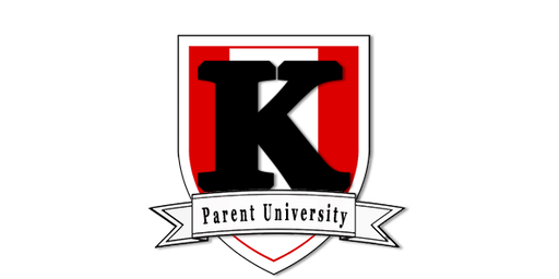 Kilgore ISD Parent University:  Protecting Our Kids