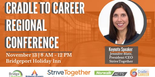 Cradle to Career Regional  Conference