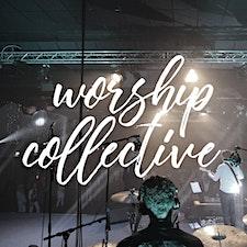 Worship Collective logo