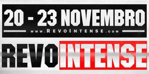 Revo INTENSE 2k19