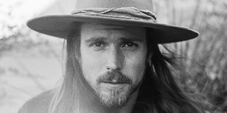 Lukas Nelson & the MHI All Stars feat Paul Beaubrun and Very Special Guests tickets