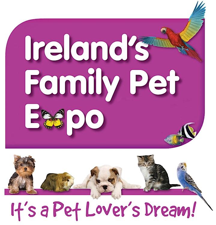Pet Expo 2019 image
