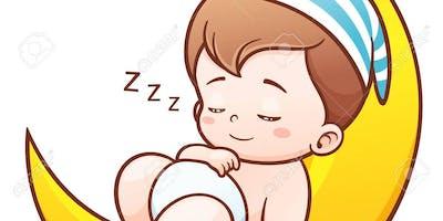 Infant Sleep: Setting Realistic Expectations