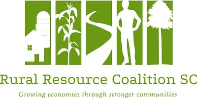 SC Rural Resource Coalition Annual Meeting