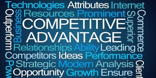 Discover Your Brand-Value to Beat the Competition