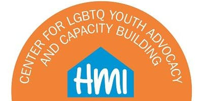 Creating Safer & More Inclusive Environments for LGBTQIA+ Youth