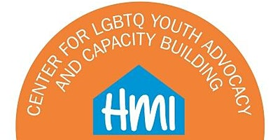 Supporting+LGBTQIA%2B+Youth+in+Program+Spaces