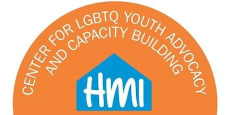 Supporting LGBTQIA+ Youth in Program Spaces tickets