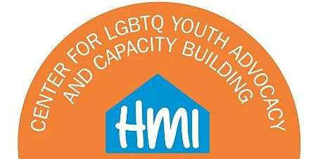 Supporting LGBTQIA+ Youth in Program Spaces