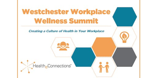 Dutchess Workplace Wellness Event