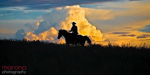 Rocky Mountain Photography Adventure