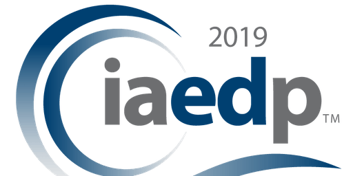 2019 Heartland iaedp Winter Gala Brunch