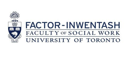 MSW with Advanced Standing Info Session and MSW-ITR tickets