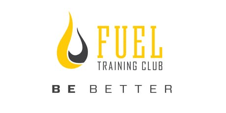 Playmakers: Fuel Training Club tickets