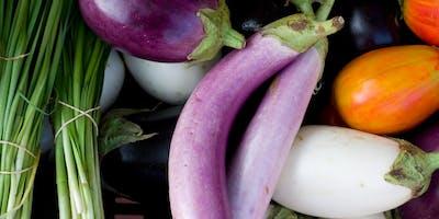 Small Farmer and Alternative Enterprises Short Course
