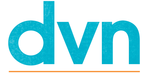 October Advocates Network Meeting