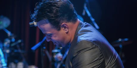 The Stranger (A Tribute to Billy Joel) tickets