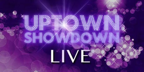 All Town Music's Autumn 2019 Showcase - Uptown Showdown & Miles High LIVE! tickets