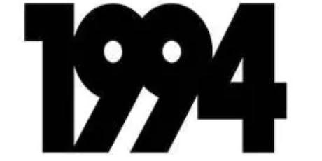 KHS Class of '94 25th Reunion tickets