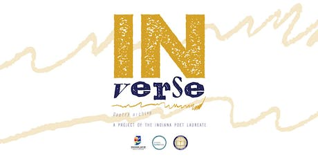 INVerse Poetry Archive Dedication with Indiana Poet Laureate Adrian Matejka tickets