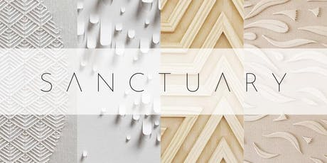 SANCTUARY // Opening Reception at Heron Arts tickets