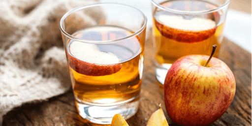 Cider Making 101