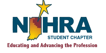 NIHRA November Student Chapter Meeting