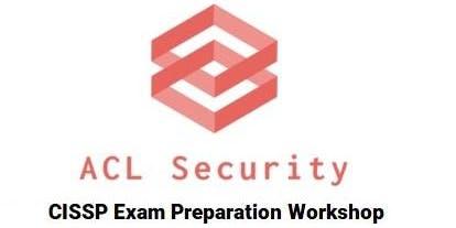 CISSP Exam Bootcamp