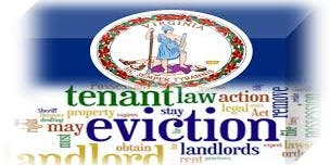 Tenant Landlord 2019 for Specialized Housing Providers