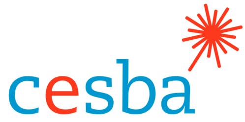 CESBA Central Regional Meeting