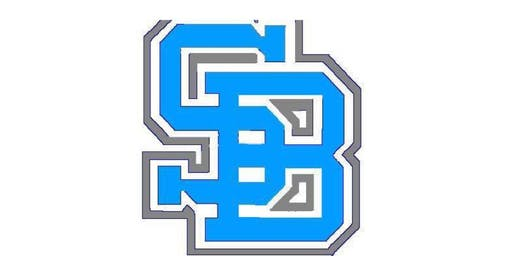 SBHS Class of 75 45th Reunion (All classes & friends invited)