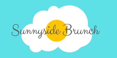 Sunnyside Brunch - First of the FEF Pop Up Lunch Series - 9/26 tickets