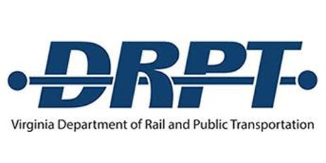 Urban and Rural Transit and MPOs (5307, 5311, and State Capital/Operating) tickets