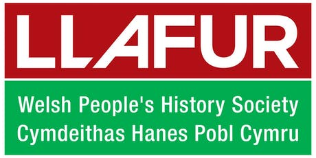 Llafur Day School - Fighting Back - Wales and Public Protest tickets