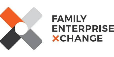 "Family Business Panel - When Business Families say ""I Do""! tickets"