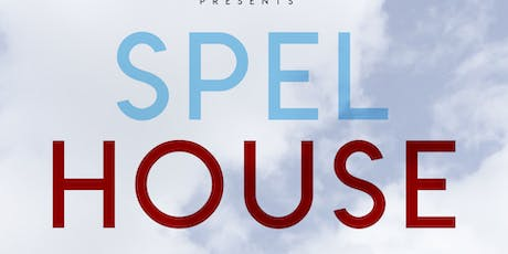 Spelhouse Homecoming Hip Hopera Happy Hour & Late Night tickets
