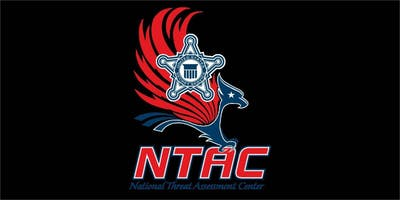 2019 School Safety Series-National Threat Assessment Center (NTAC)