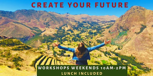 Futuring Workshop